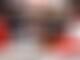 F1 will always be dangerous - Kubica
