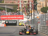 Monaco Lay Out Plan to Run Trifecta of Races in 2021
