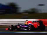 Two to three months before Renault progress - Horner