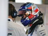 Sergey Sirotkin favourite to get 2018 Williams F1 drive