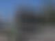 Monaco GP: Practice team notes - Mercedes