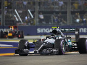 F1 seeking two more street races in Asia