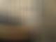 Verstappen: Bottas 'destroyed' qualifying
