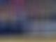 Hill recalls bizarre British GP telling off