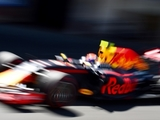 Verstappen labels time penalty 'ridiculous'