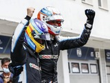 'Top-of-his-game Ocon helped Alonso adapt faster'