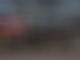 Sainz drops Ferrari engine hint for Toro Rosso
