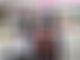 Grosjean out of FP2 after earlier crash