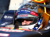 Red Bull looking good as Ricciardo challenges Mercedes