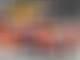 FIA clear Ferrari of foul play over Leclerc crash
