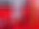 Vettel suffers shock Q2 exit at Austrian Grand Prix
