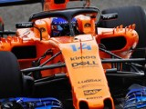 Boullier defends his position at McLaren