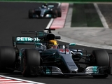 Mercedes avoiding 'dangerous' assumptions