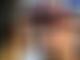 Sainz Jr. says Renault interest an 'honour'