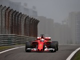 Vettel happy to take risk with VSC pit stop in China