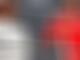 Hamilton unable to stop tricky Ferrari