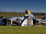Ex-Formula 1 drivers eye Formula E seats