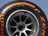 New Pirelli F1 deal now immiment