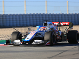 Williams considering F1 team sale after £13 million loss