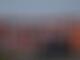 Dutch GP: Practice team notes - Alpine