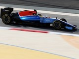 """Pascal Wehrlein: """"It's a really good position to build from"""""""