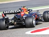 Honda 'ready on all fronts' for final F1 title challenge