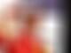 Schumacher won't make it to F1 on name alone - Sainz