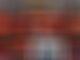 Ferrari reveal revised mirrors