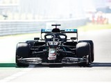 Mercedes spent over £333m to win the 2019 F1 title