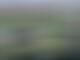 Toro Rosso F1 team needs deep analysis after Chinese GP slump
