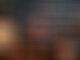 2019 Formula 1 Austrian Grand Prix – Thursday Press Conference