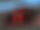 Ferrari 'relieved' to validate off-season F1 progress