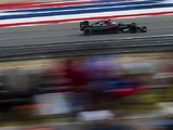 Second half of US Grand Prix was boring, McLaren's Button says