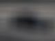 Barcelona and Bahrain set to host 2022 F1 pre-season testing