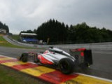 Uphill struggle for Button