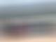 Raikkonen on Sainz incident: 'I guess he was pissed off'