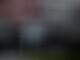 No guarantee Austria updates will be raceable - McLaren