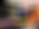 Hamilton first to drive new McLaren