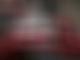 Marchionne's Ferrari pressure realistic , insists Vettel