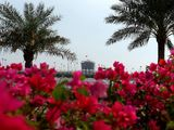 Things to know ahead of the Bahrain Grand Prix