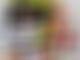 Calado: I'm ready for F1 challenge
