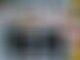 Vettel buys Mansell's Williams FW14B