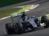 Rosberg rues 'massive step' in the wrong direction
