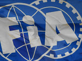 FIA tenders for standard gearbox supply as of 2021