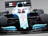 Williams explain 'horrible' delay