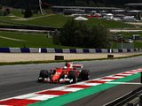 'Mario Kart' fears as F1 adds third DRS zone