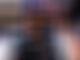 Alpine upgrade in pursuit of F1 rivals
