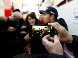 Could streaming replace TV as the way to watch F1?
