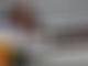 Formula 1 villains: Flavio Briatore