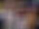 Nakajima grabs Le Mans pole for Toyota